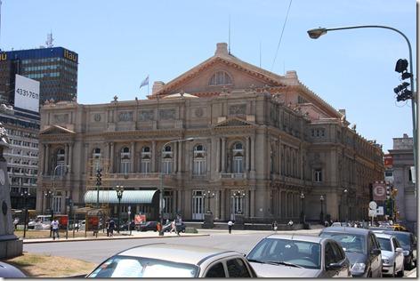 argentina1014